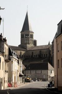 Unterwegs in Frankreich Dresden Dakar Banjul