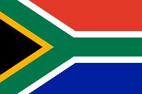 Wieder einmal sind wir in der Republik Südafrika angekommen