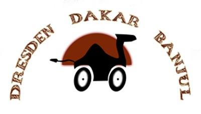 Dresden Dakar Banjul
