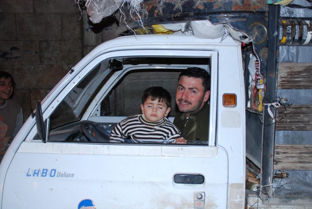 syrien 187