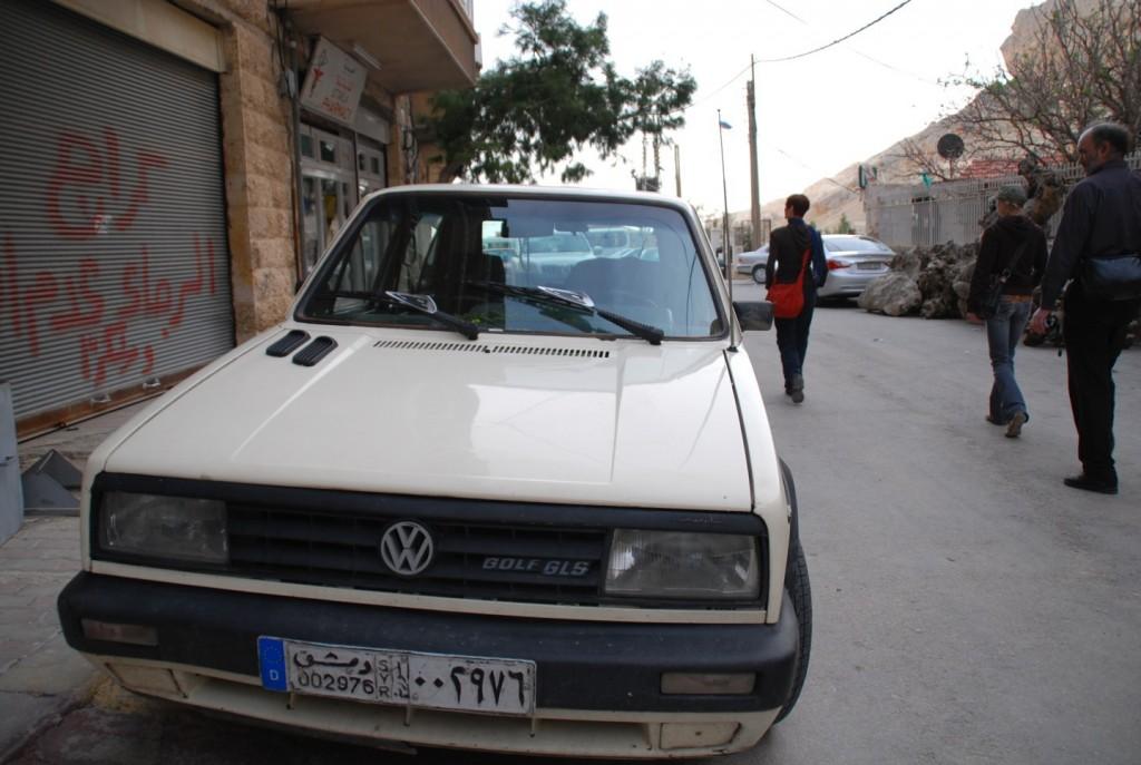 syrien 257
