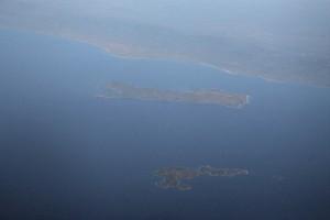 Likoma and Chizumulu Island